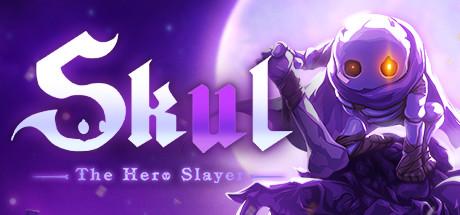 「Skul: The Hero Slayer」の発売日はいつ?予約特典と最新情報