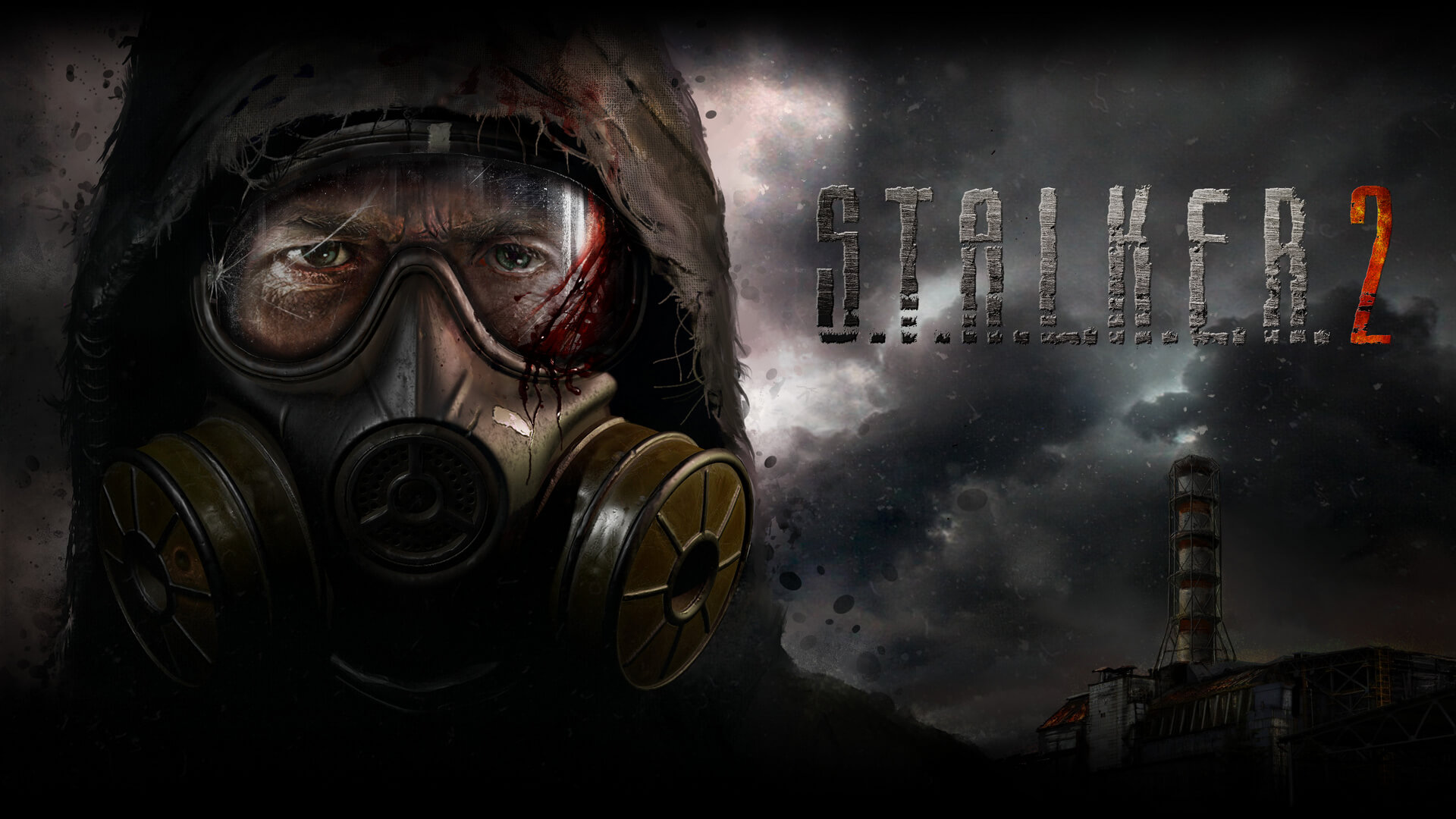 【S.T.A.L.K.E.R.2】発売日はいつ?予約特典とゲーム内容