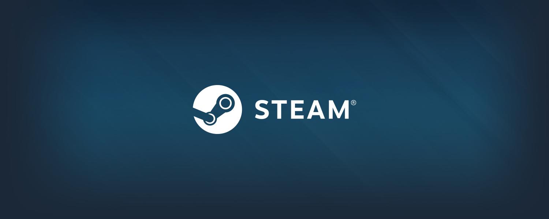 【Steam】オータムセール情報とおすすめゲーム・コントローラーを紹介
