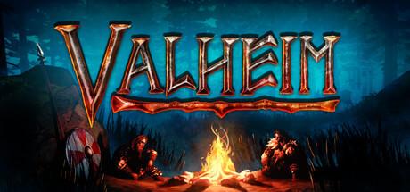 「Valheim」の発売日はいつ?アーリーアクセスと価格情報